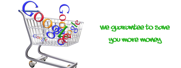 Google Shopping Optimization