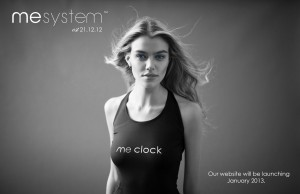 ME CLOCK: A revolutionary personal development device, ME Clock™ powered by breakthrough ME System™ technology enables you to train your mind and emotions to transform your life today.