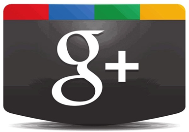 Does Google+ help SEO?