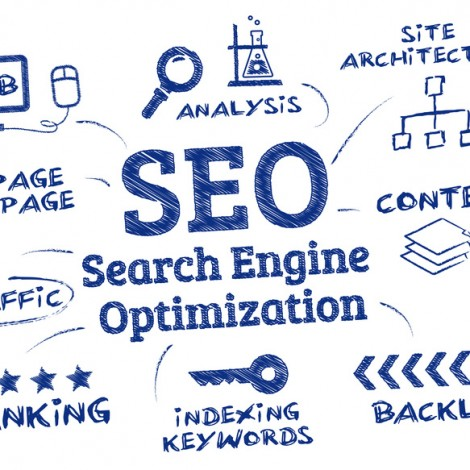 Isn't it time we removed all the smoke and mirrors from SEO?