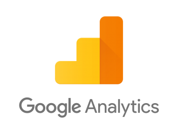 google analytics not working