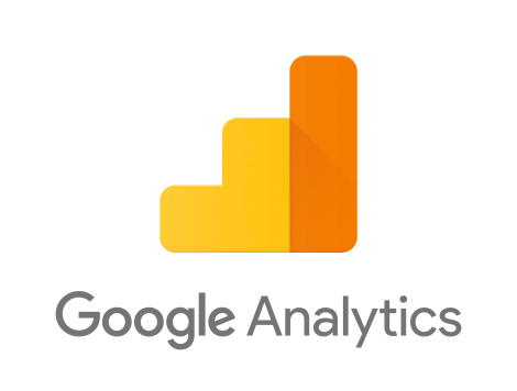 Google Analytics not tracking all conversions?